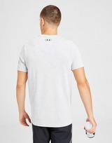 Under Armour camiseta Vanish