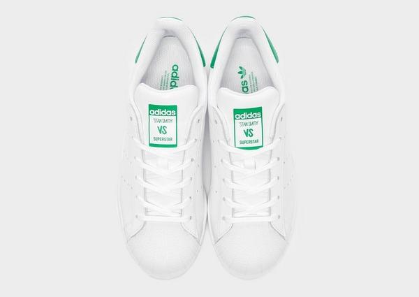 adidas Originals Superstan Junior