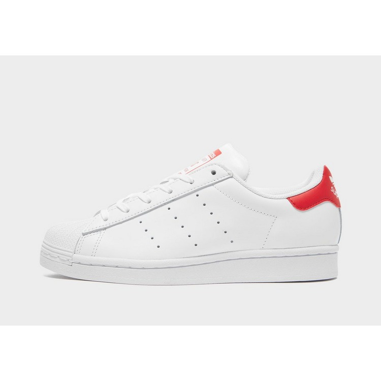 adidas Originals Superstan júnior