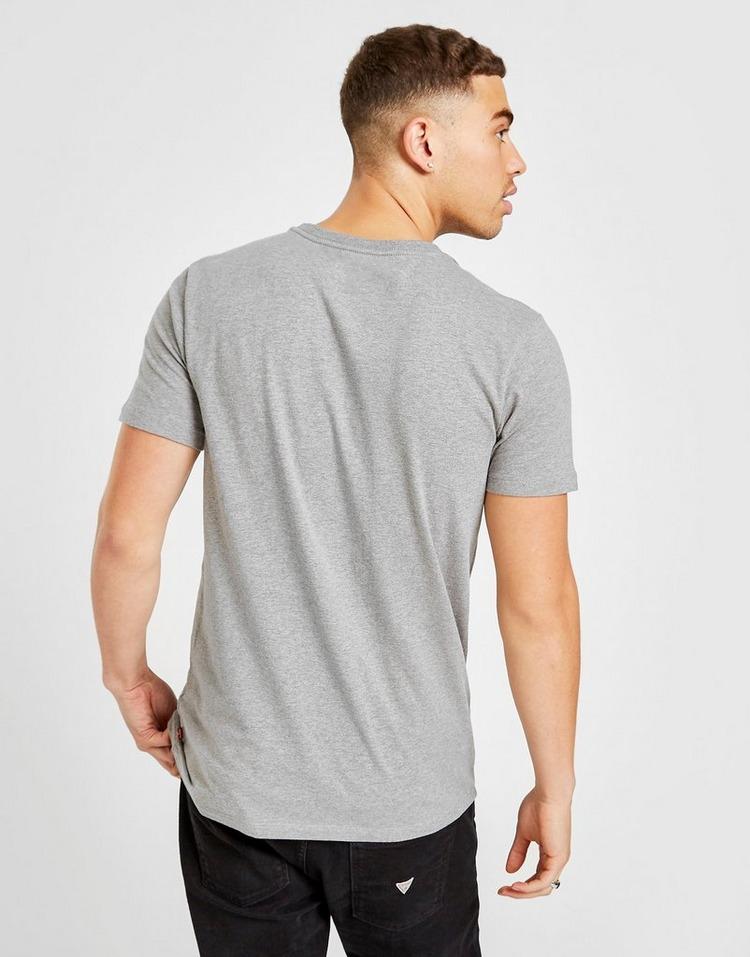 Levis 2 Pack Crew T-Shirt