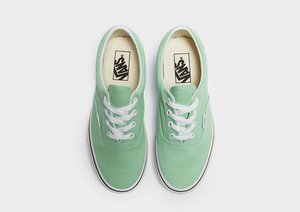 Acquista Vans Era Donna in Verde | JD Sports