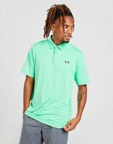 Under Armour Golf Polo Shirt