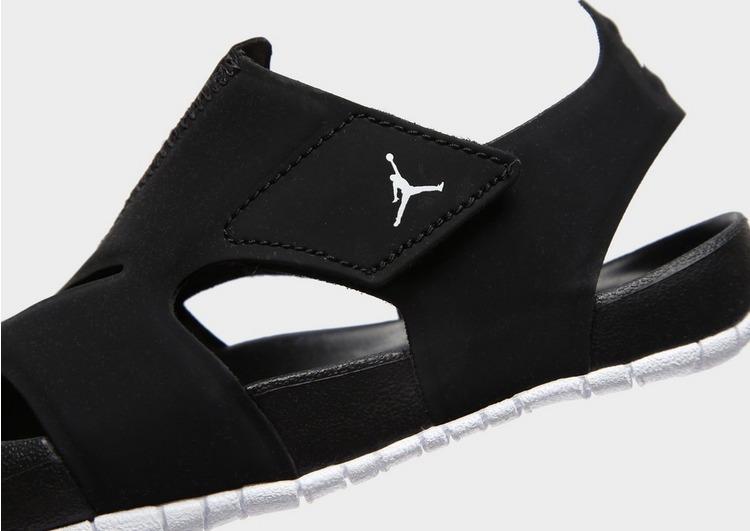 Jordan Flare Sandal Children