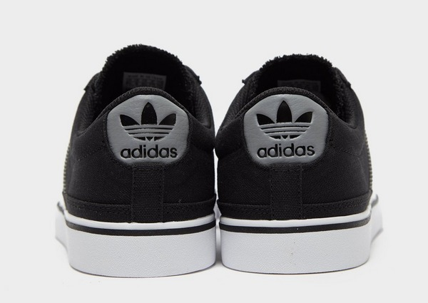 adidas Skateboarding Rayado Lo | JD Sports