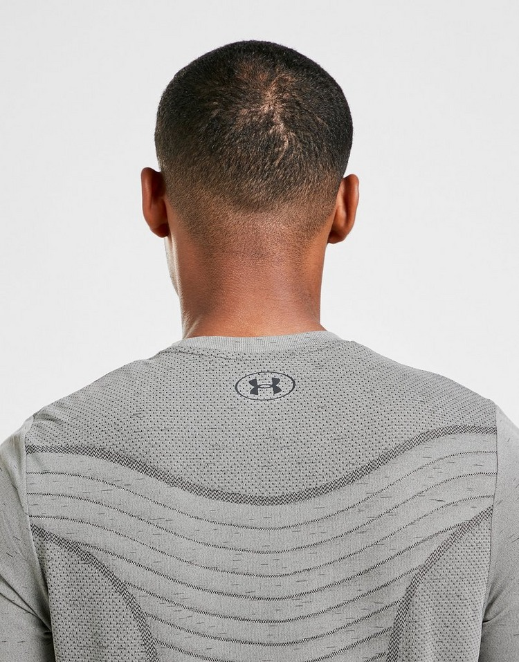 Under Armour Vanish Wave T-Shirt