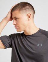 Under Armour Tech Novelty T-Shirt