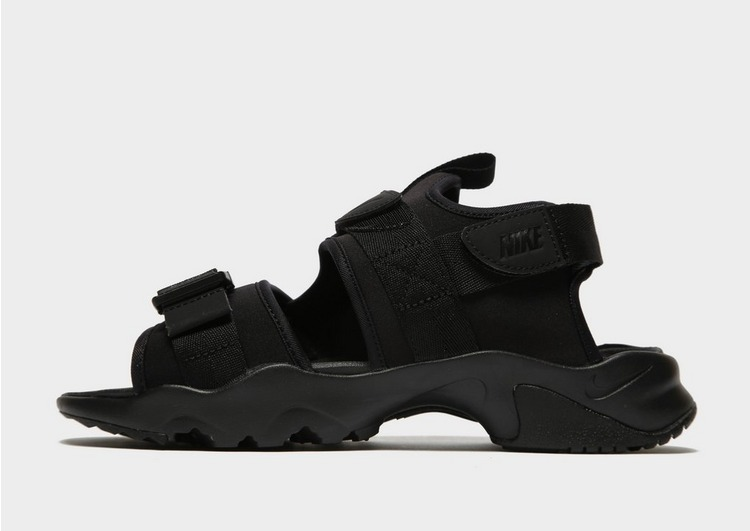 Nike Canyon Sandals Women's