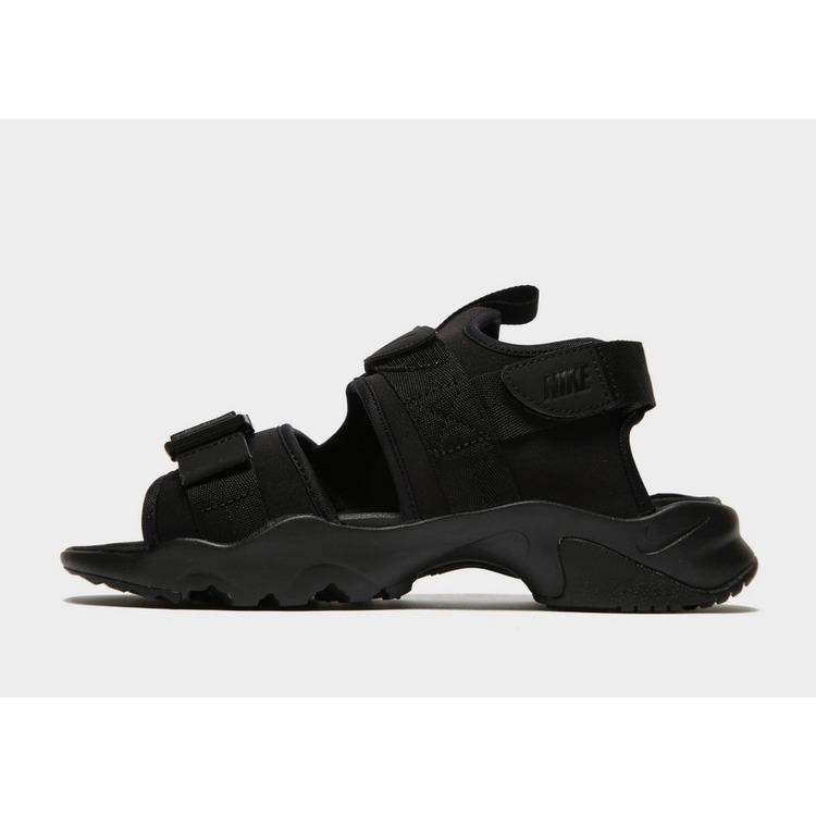Nike Canyon Sandals Women's