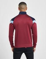 PUMA Manchester City FC Icon Track Jacket