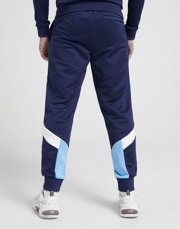 Puma Manchester City FC Icon Track Pants