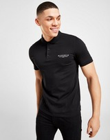 McKenzie Essential Polo Shirt