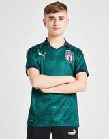 PUMA Italy 2020 Third Shirt Junior