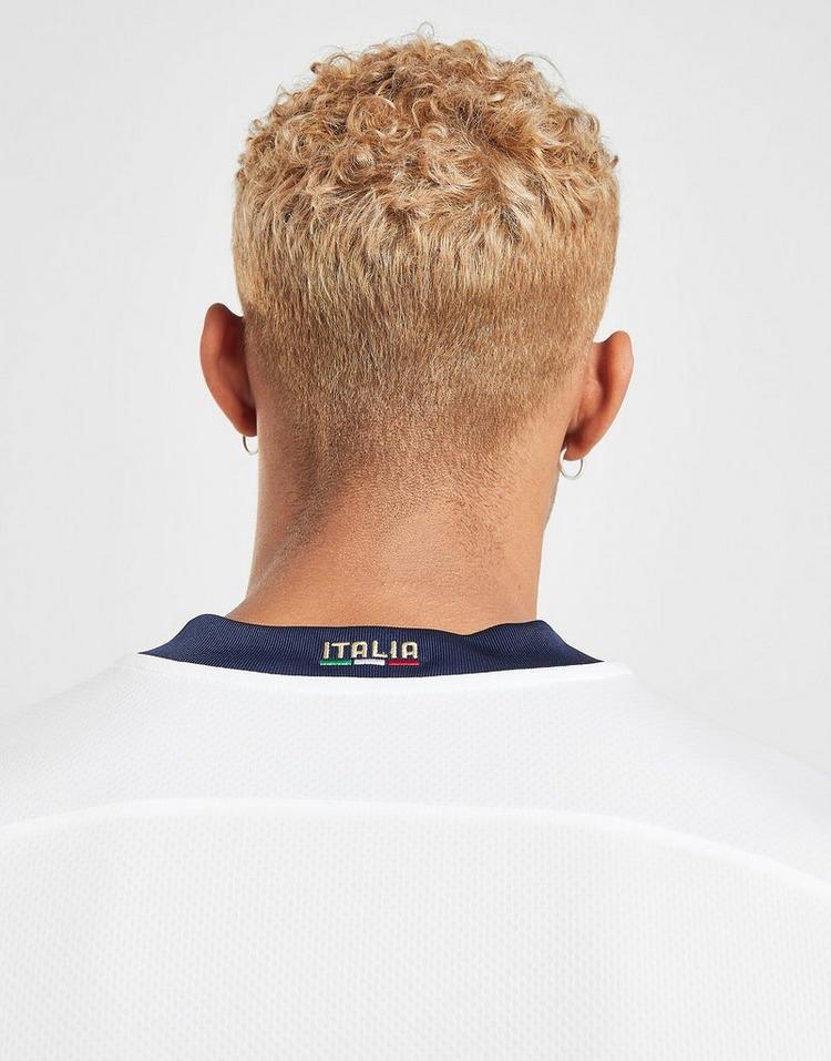 PUMA Italy 2020 Away Shirt