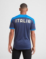 Puma Italy Training Shirt Men's