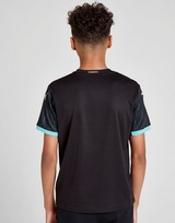 Puma Austria 2020 Away Shirt Junior