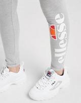 Ellesse Girls' Fabi Leggings Junior