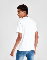 Fred Perry Global T-Shirt Junior
