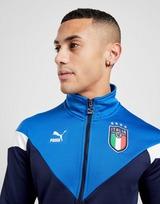 Puma Italy Icon Track Jacket