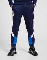 Puma Italy Icon Track Pants