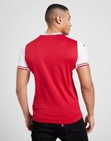 Puma Austria 2020 Home Shirt