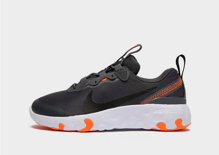 Nike Renew Element 55 Children