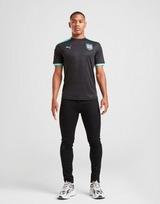 Puma Austria Training Shirt