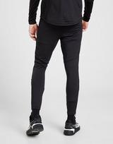 Puma Austria Training Track Pants