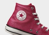 Converse Chuck Taylor All Star High Junior