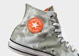 Converse All Star High Wash