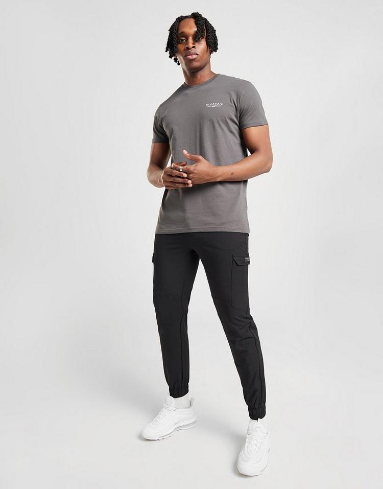 McKenzie Essential T-Shirt Homme