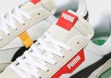 PUMA Baskets Future Rider Stream On Homme