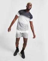 McKenzie T-Shirt Warren Homme