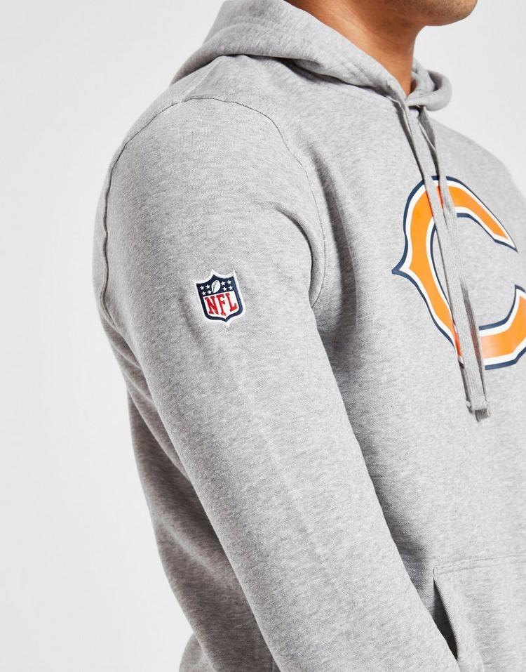 New Era NFL Chicago Bears Hoodie