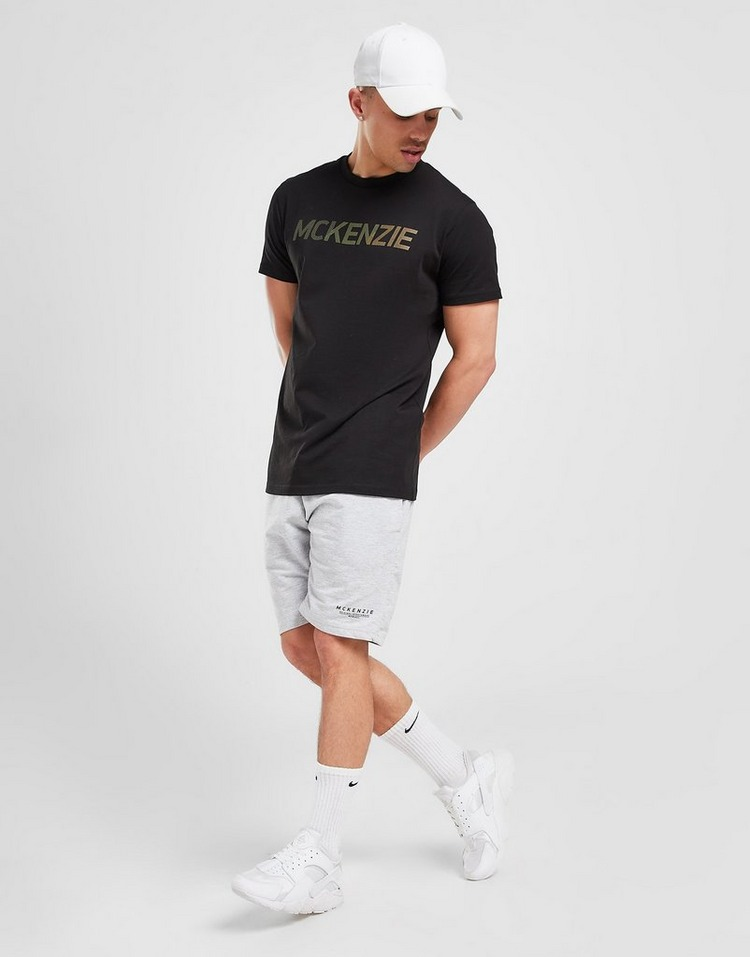 McKenzie Essential Fleece Shorts Men's