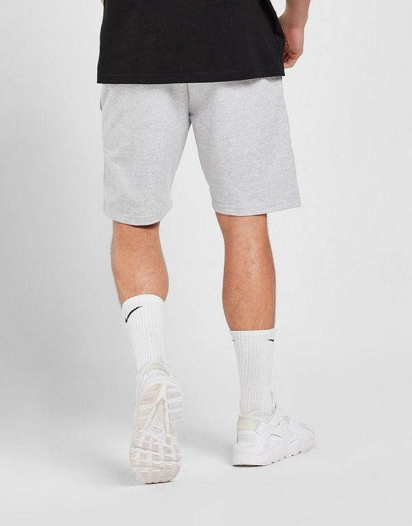 McKenzie pantalón corto Essential Fleece