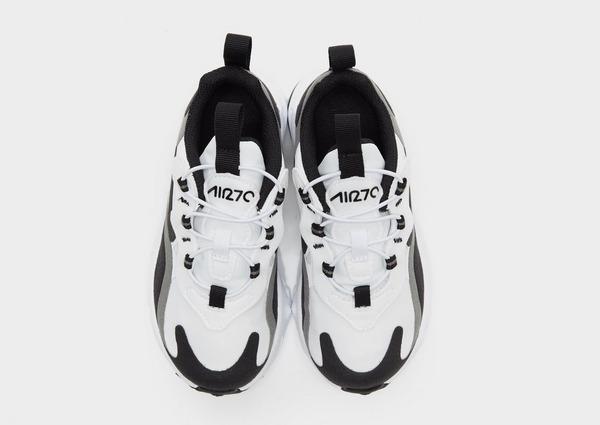 Nike Air Max 270 React Infant