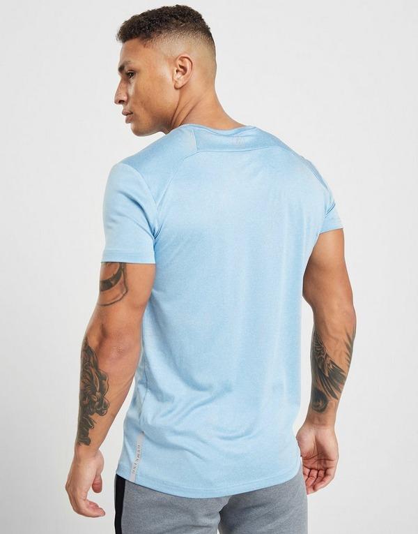 Gym King camiseta Core Poly