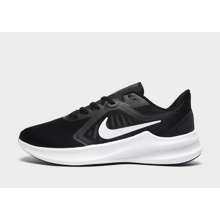 Nike Downshifter 10 Women's