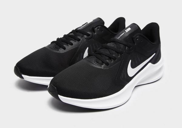 Nike Downshifter 10 para mujer