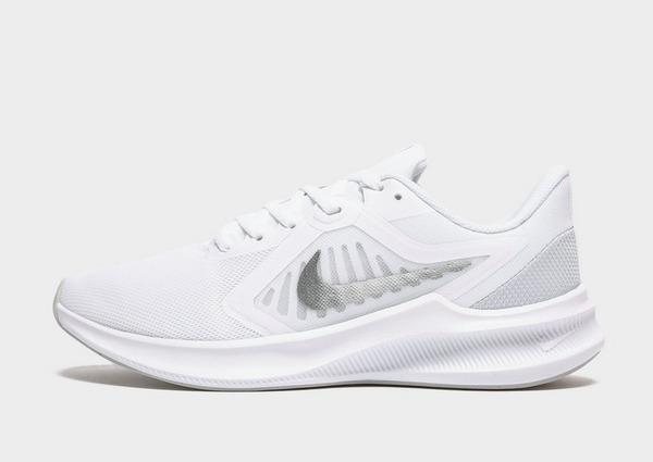Nike Downshifter 10 Women's