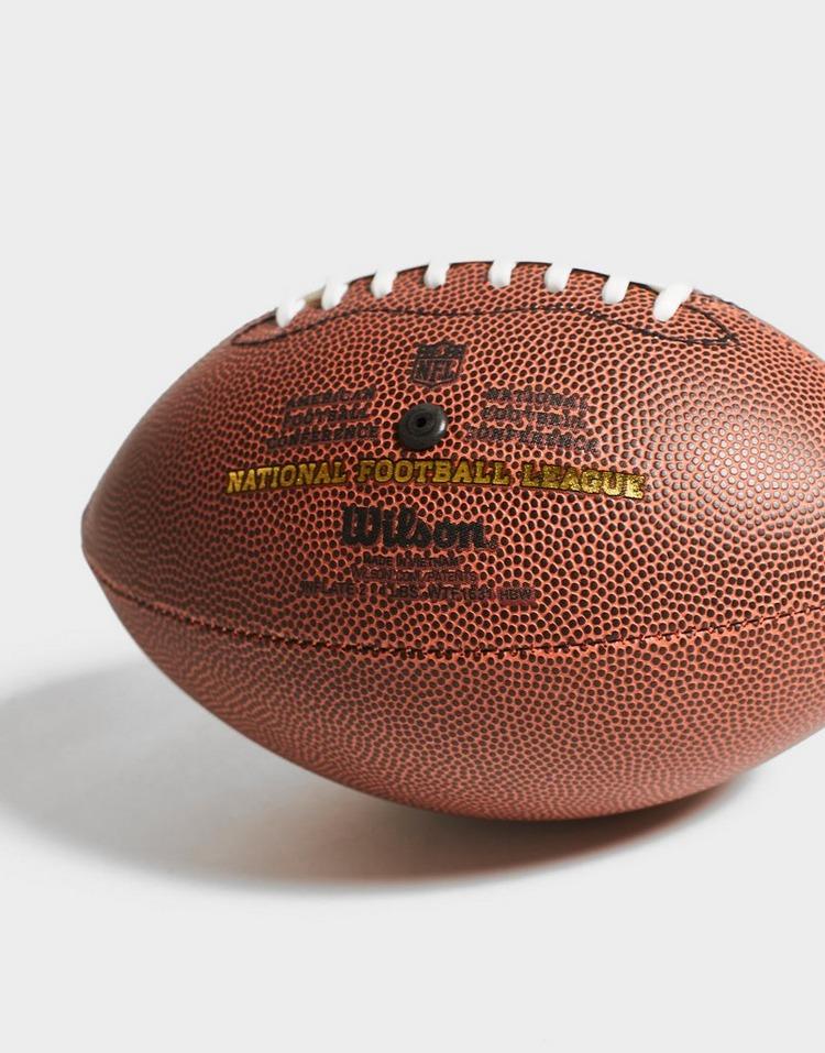 Wilson NFL Mini Football