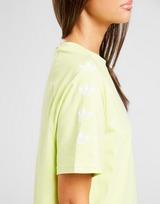 adidas Originals Repeat Logo T-Shirt Dress Women's