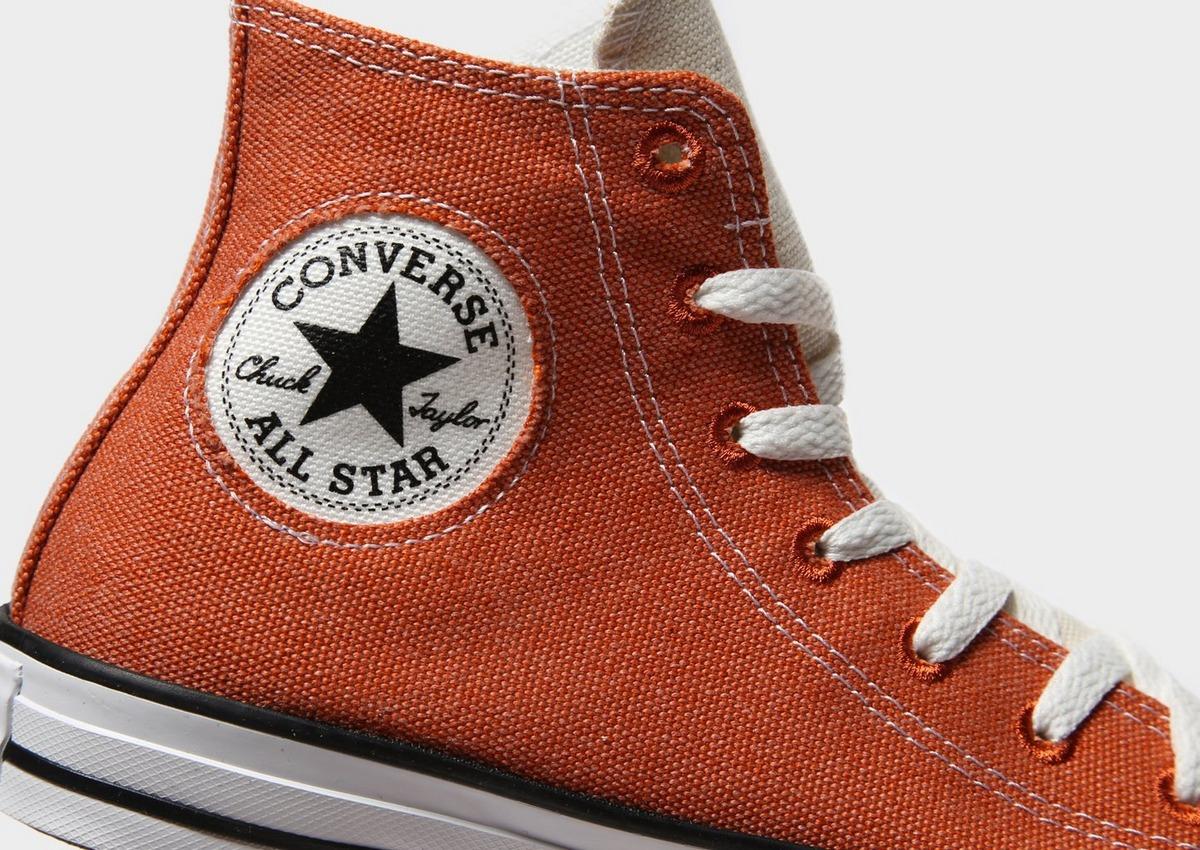 Converse All Star High Renew Women's