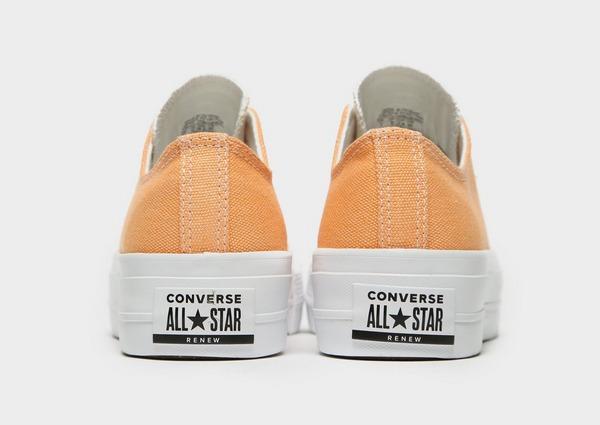 Converse All Star Lift Renew Women's