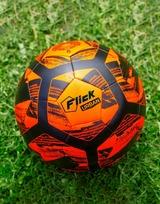 Football Flick Urban Football