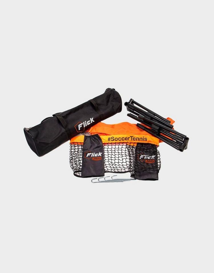 Football Flick Mini Soccer Tennis Net