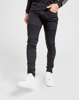 Supply & Demand Anarchy Jeans