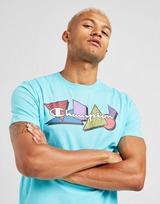 Champion camiseta '90s