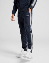 Champion Poly Track Pants