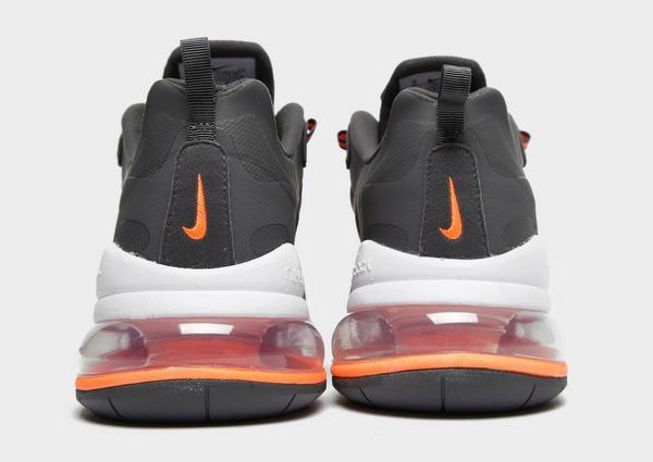 Nike Air Max 270 React Heren